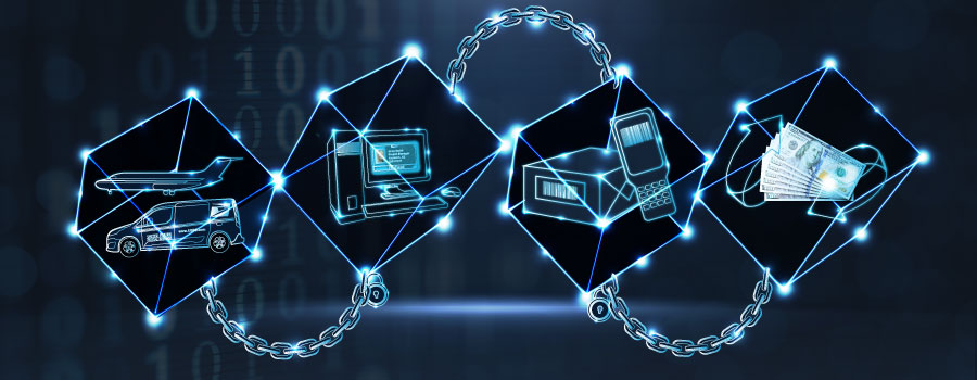 , Blockchain Cannot be Developed behind Closed Doors, Blockchain Adviser for Inter-Governmental Organisation   Book Author   Investor   Board Member