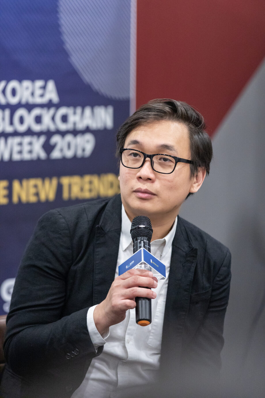 The Next Trends Supporting The Rise of Blockchain Technology