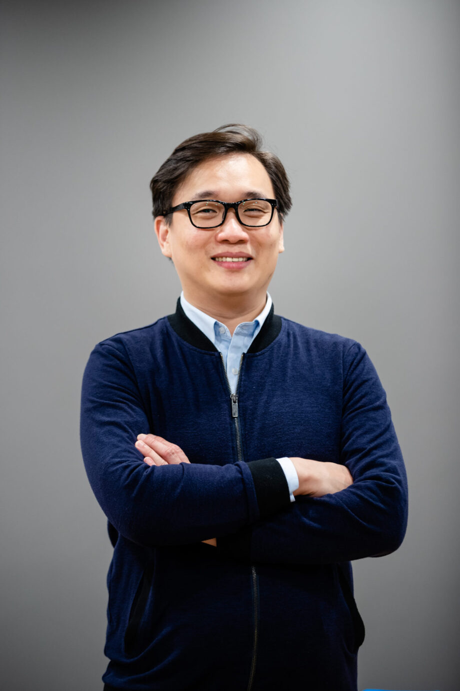 Anndy Lian: Regulations for blockchain and crypto market will bring positive impact to the market