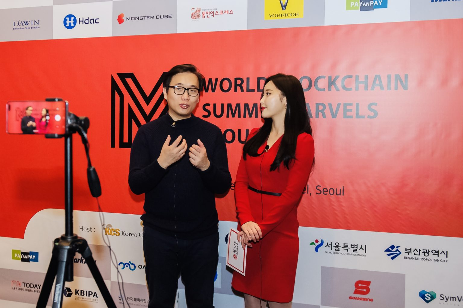 , Anndy Lian Suggested A Global Think Tank for Blockchain Thought Leadership, Blockchain Adviser for Inter-Governmental Organisation | Book Author | Investor | Board Member