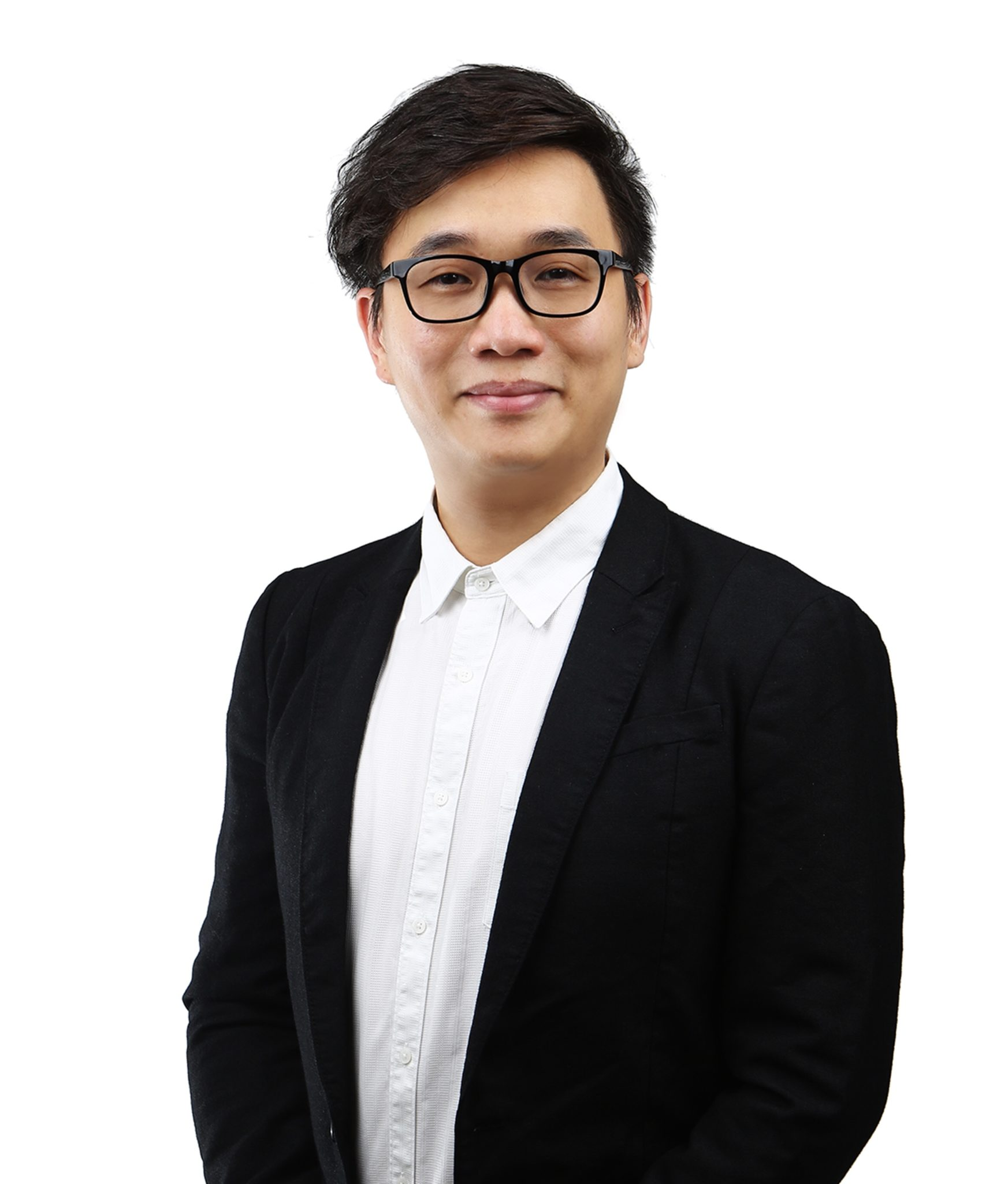 , Completed work is better than perfect work. Anndy Lian, Blockchain Adviser for Inter-Governmental Organisation | Book Author | Investor | Board Member