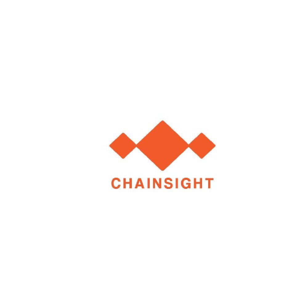 , Chainsight Indonesia: Startup dari Singapura, Wadz, Siap Menyaingi Pembayaran Tradisional dengan Peluncuran Aplikasi Beta, Blockchain Adviser for Inter-Governmental Organisation | Book Author | Investor | Board Member