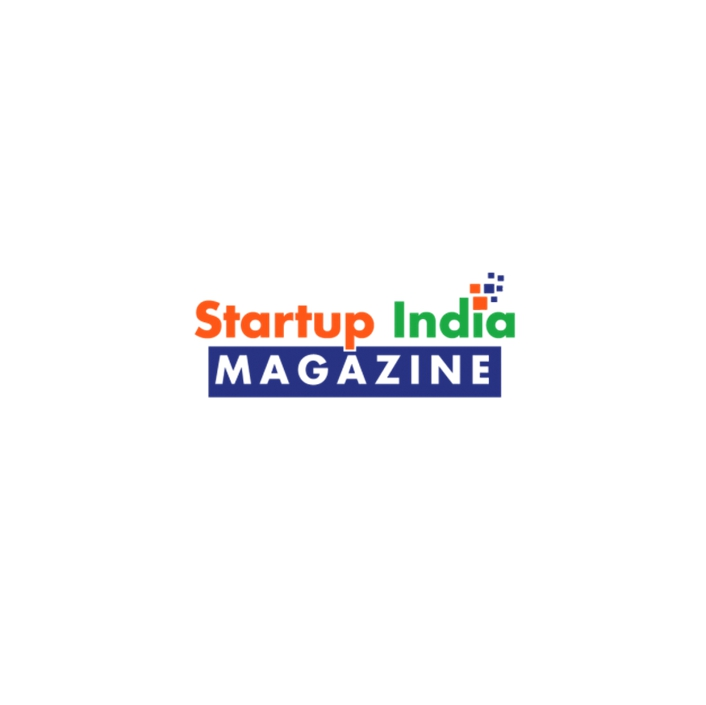 """Featured on Startup India Magazine: Keynote Speech by Anndy Lian: """"Navigating Blockchain & Cryptocurrency in the Public Sector"""""""