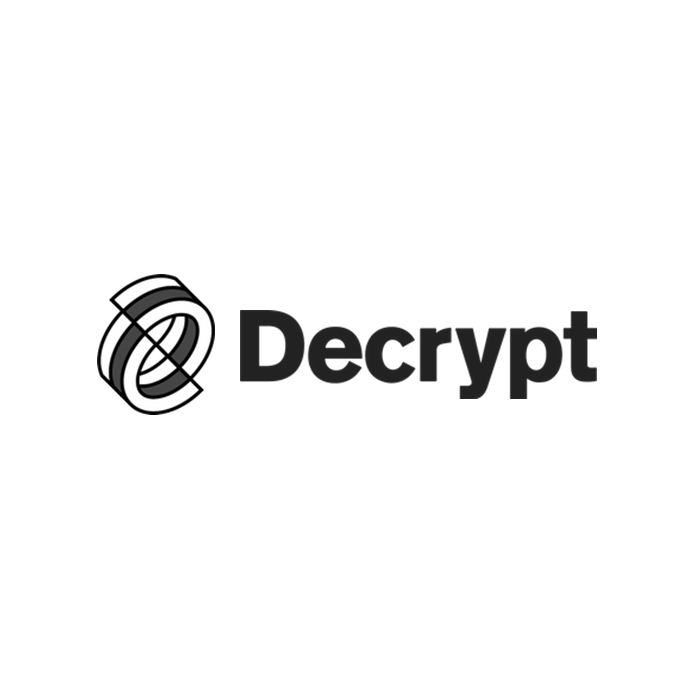 """Anndy Lian's comments on fighting scams quoted on Decrypt.co """"Hackers Impersonate Crypto Exchange Gemini on YouTube"""""""
