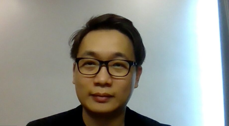 Anndy Lian Spoke to BitcoinLive on NFT, Defi, Wall Street Bets, XRP and more