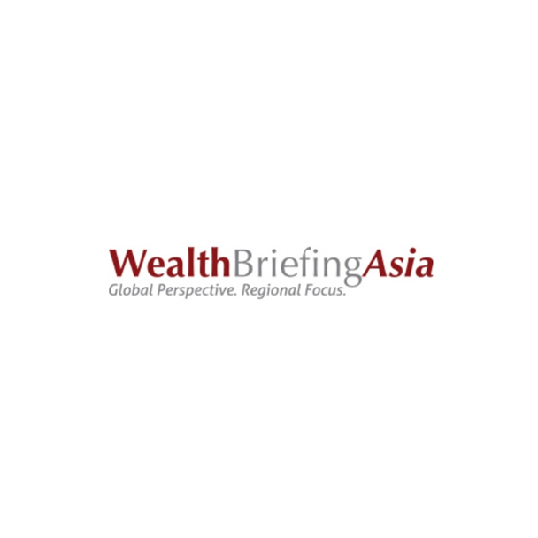 WealthBriefing Asia: Taking A Tour Around Digital Assets – Two Webinars