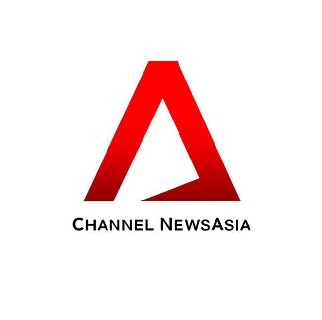 Channel News Asia: Money Mind- Trends: NFT Boom (3 April 2021, 10.30pm)