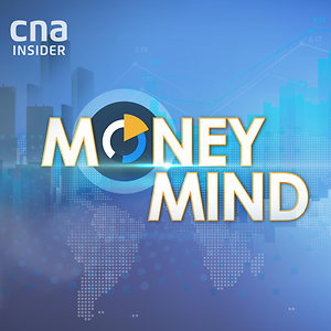 Anndy Lian Spoke with CNA Money Mind  Ep 4: What are NFTs and why are they trending?