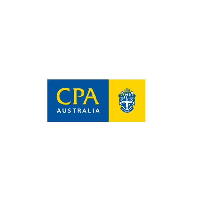 CPA AUSTRALIA MONTHLY TALK SERIES: INVESTING IN CRYPTOCURRENCIES