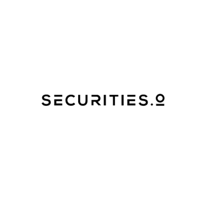 Securities.io Interview Series: Anndy Lian, Inter-Government Blockchain advisor & Author