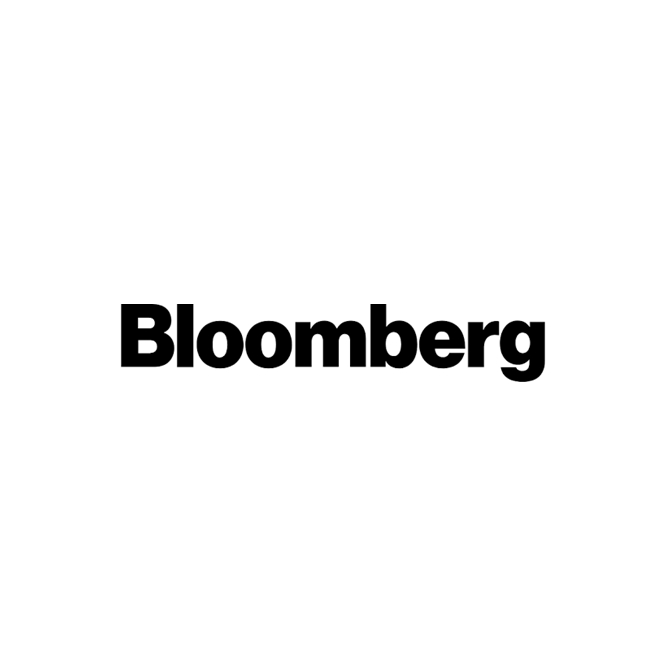 Anndy Lian to Give Keynote Speech at Blockchain Summit Latam 2021
