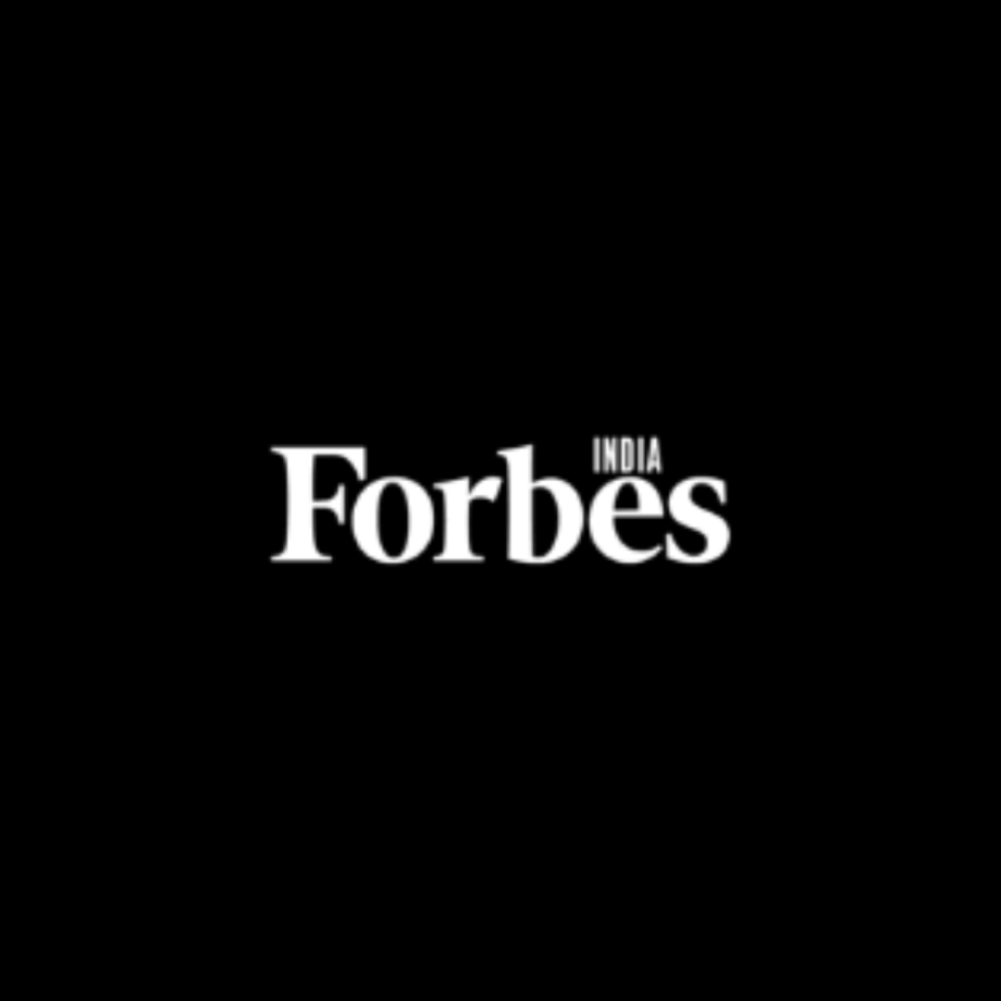 Forbes India: Innovative Ronaldinho NFT Launched by Influxo Studio with technology from BigONE Exchange