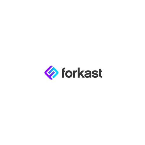 Forkast News: Why DeFi holds the key to metaverse success
